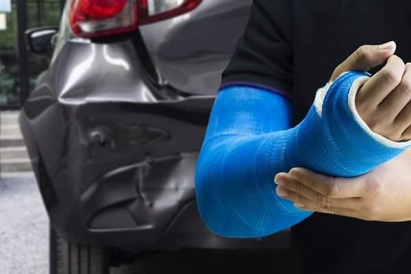 fraudes en seguro de automóvil