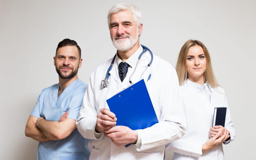 telemedicina adeslas ciudad real seguros de salud
