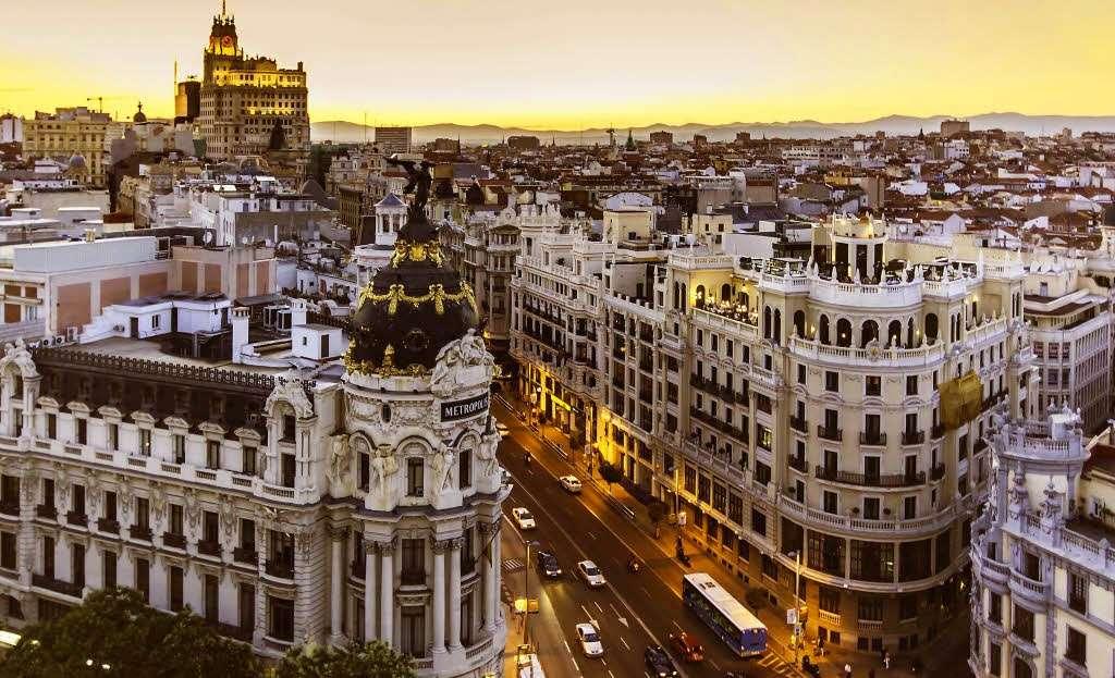 Adeslas Ciudad Real