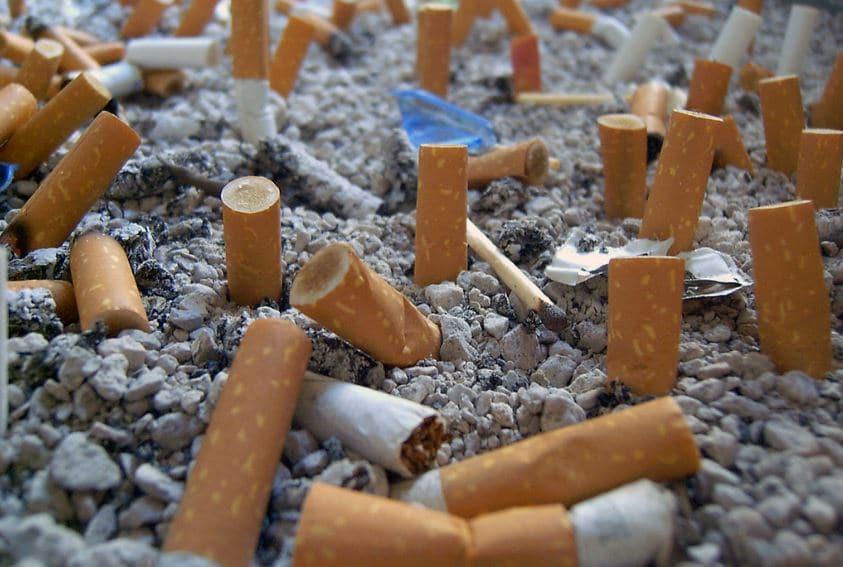 Tabaquismo en covid adeslas ciudad real