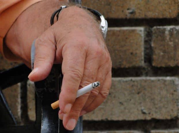 tabaco adeslas ciudad real covid19
