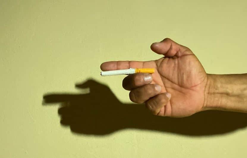 tabaquismo adeslas ciudad real