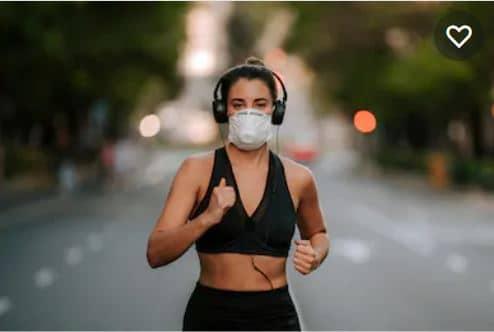 Teletrabajo y deporte en tu salud