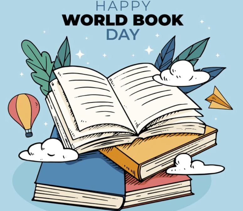 dia mundial del libro adeslas ciudad real