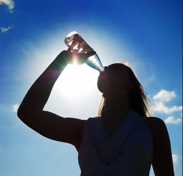 Hidratación en adeslas ciudad real