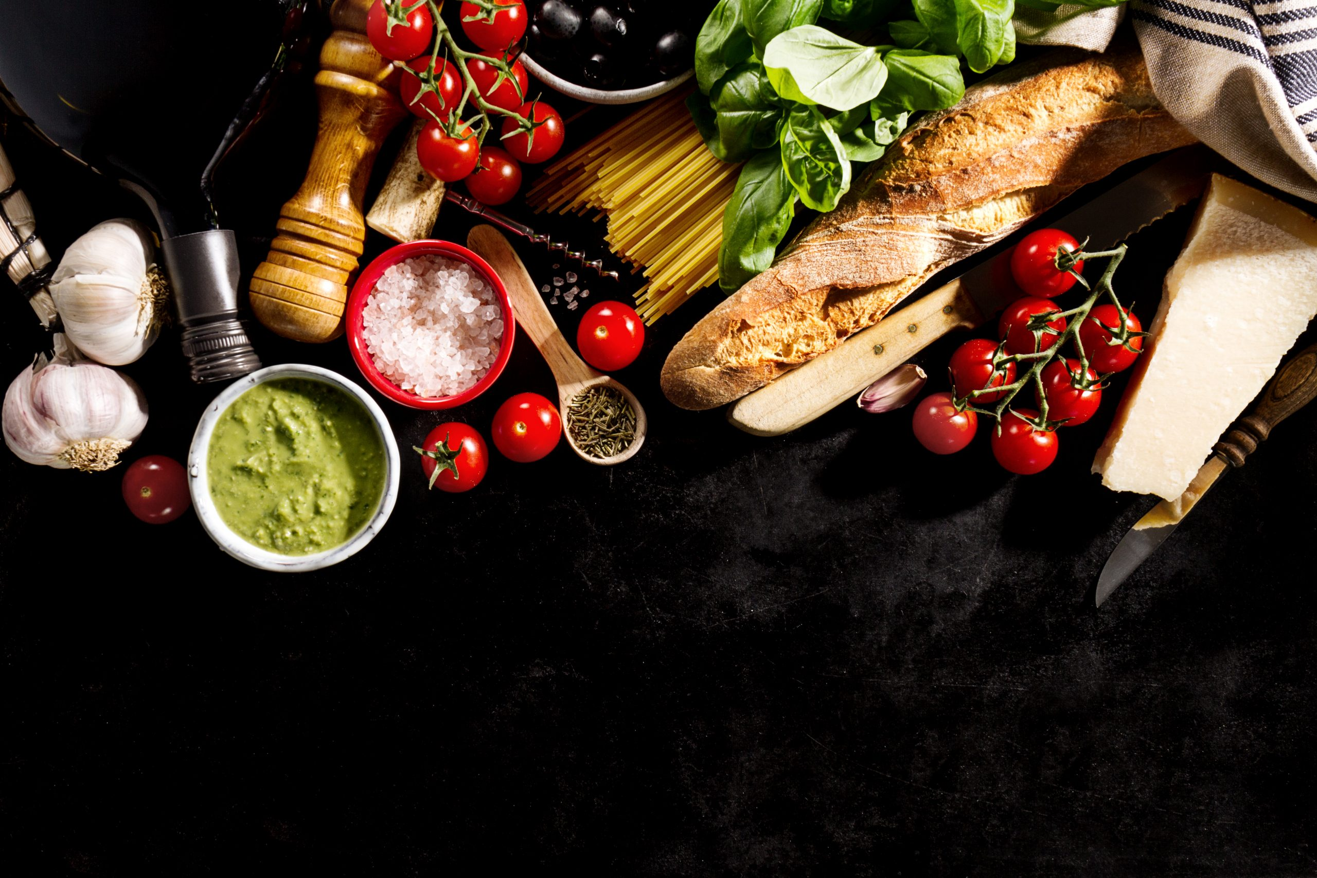dieta mediterranea adeslas ciudadreal