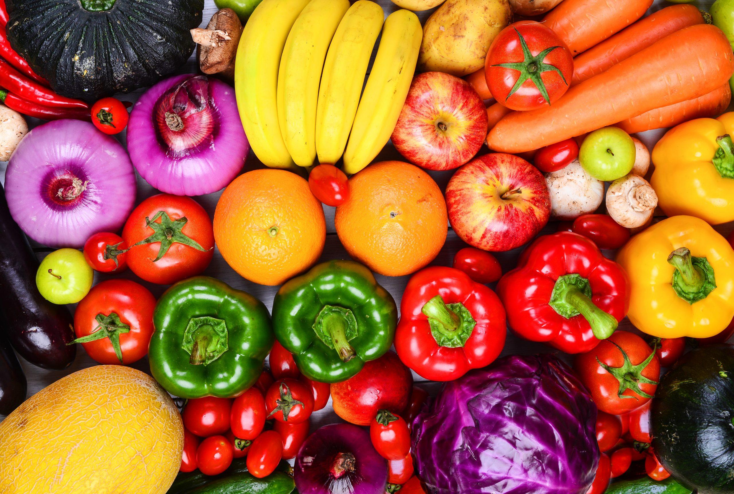 frutas adeslas ciudad real seguros de salud