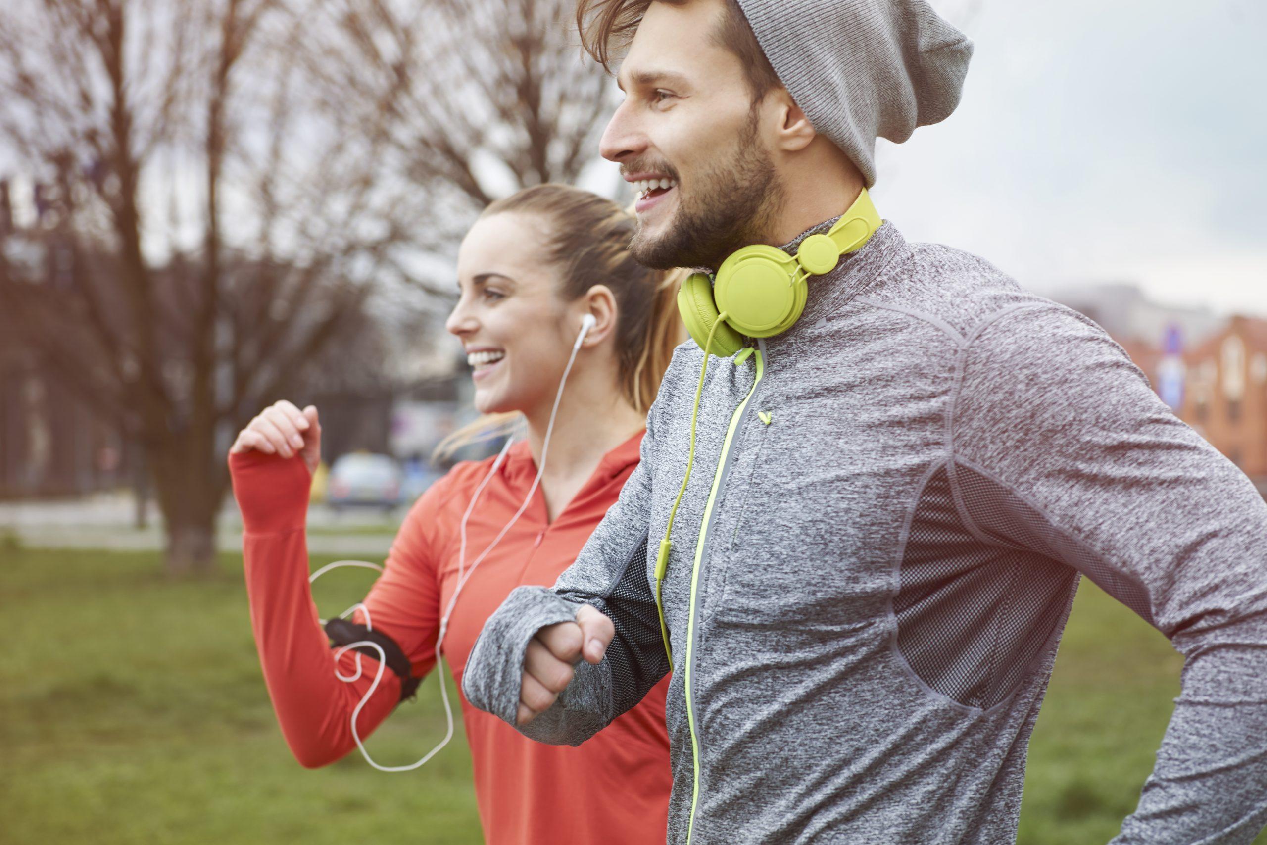 Acitividades físicas para mejorar tu salud en adeslas ciudad real