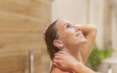 Algunos consejos para evitar la caída del pelo con la vuelta a la rutina. Salud Adeslas Ciudad Real