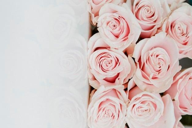 ¿Las flores traen beneficios a tu salud? Adeslas Ciudad Real.